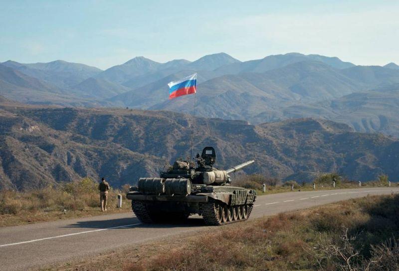 Mos armenia azerbaijan russia peacekeepers 1110 11 1605009240 145 619283