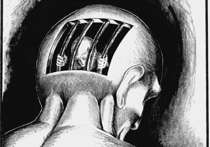 Todd tarselli captive 800x560